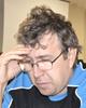 Vladimir Burmakin