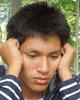 Jorge Cori