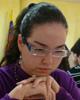 Sabrina Vega Gutierrez