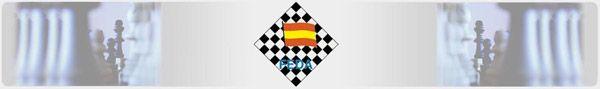 Campeonato de España sub-16 2015