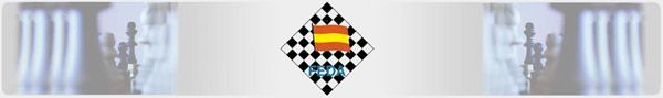 Campeonato de España sub-16 2016